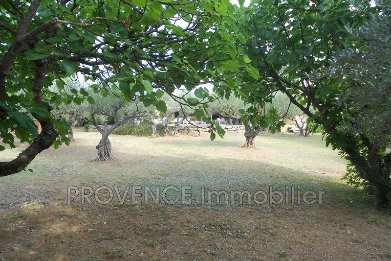 Photo n°4 - Vente Maison villa Salernes 83690 - 546 000 €