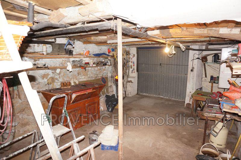 Photo n°11 - Vente maison de village Salernes 83690 - 95 000 €