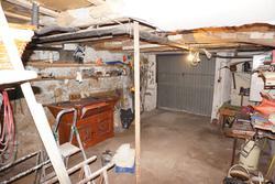 Photos  Maison de village à vendre Salernes 83690