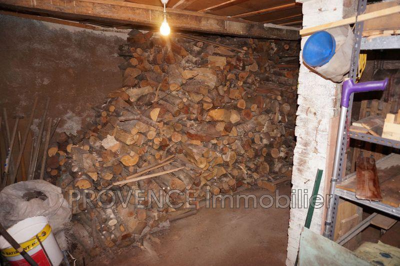 Photo n°10 - Vente maison de village Salernes 83690 - 95 000 €