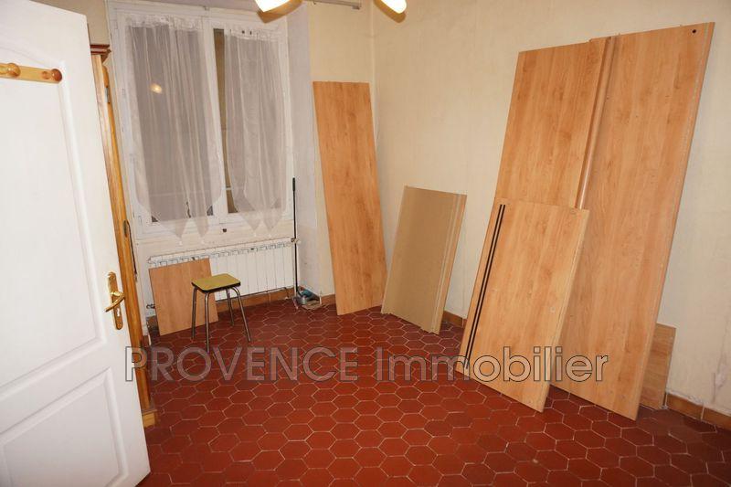 Photo n°6 - Vente maison de village Salernes 83690 - 95 000 €