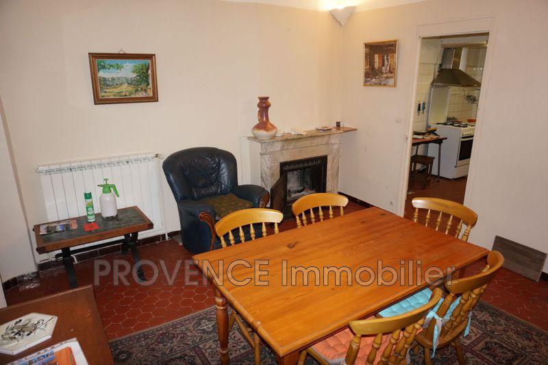 Photo Maison de village Salernes   achat maison de village  3 chambres   80m²