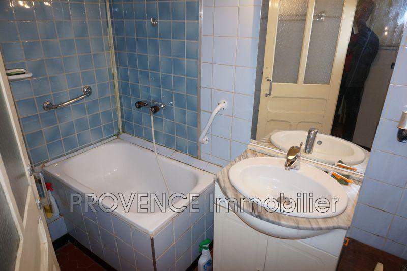Photo n°8 - Vente maison de village Salernes 83690 - 95 000 €
