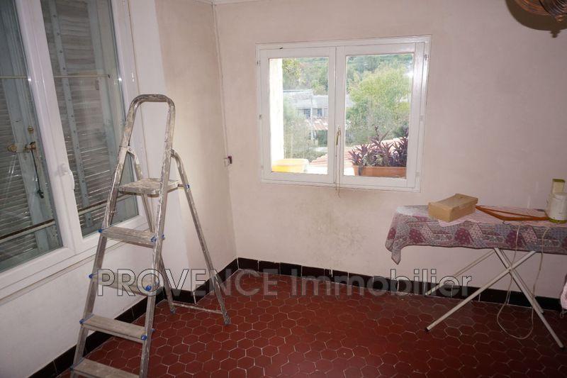 Photo n°7 - Vente maison de village Salernes 83690 - 95 000 €