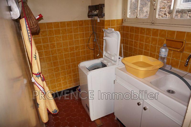Photo n°9 - Vente maison de village Salernes 83690 - 95 000 €