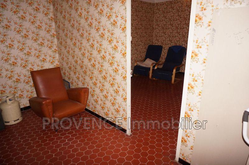 Photo n°4 - Vente maison de village Salernes 83690 - 95 000 €