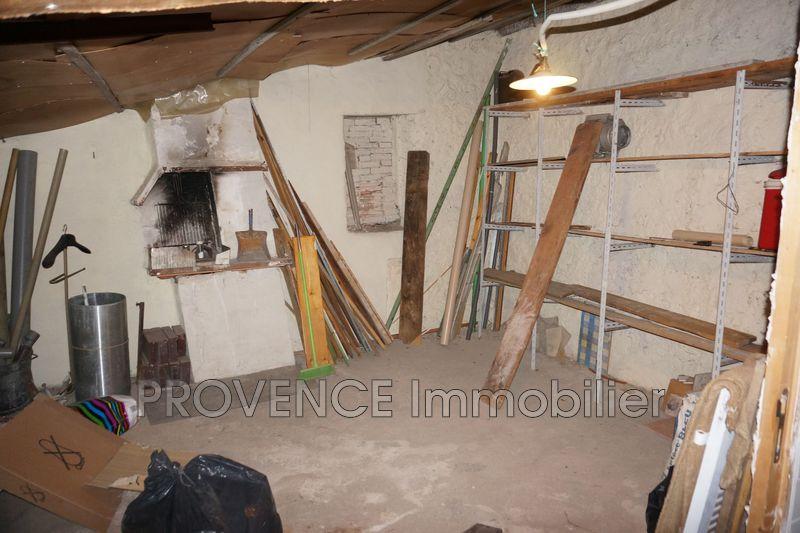 Photo n°13 - Vente maison de village Salernes 83690 - 95 000 €