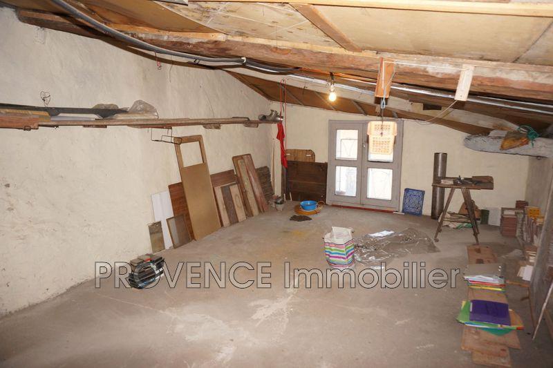 Photo n°12 - Vente maison de village Salernes 83690 - 95 000 €