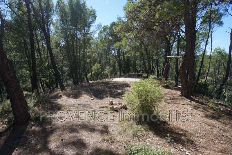 Photo n°6 - Vente Maison villa Salernes 83690 - 199 000 €