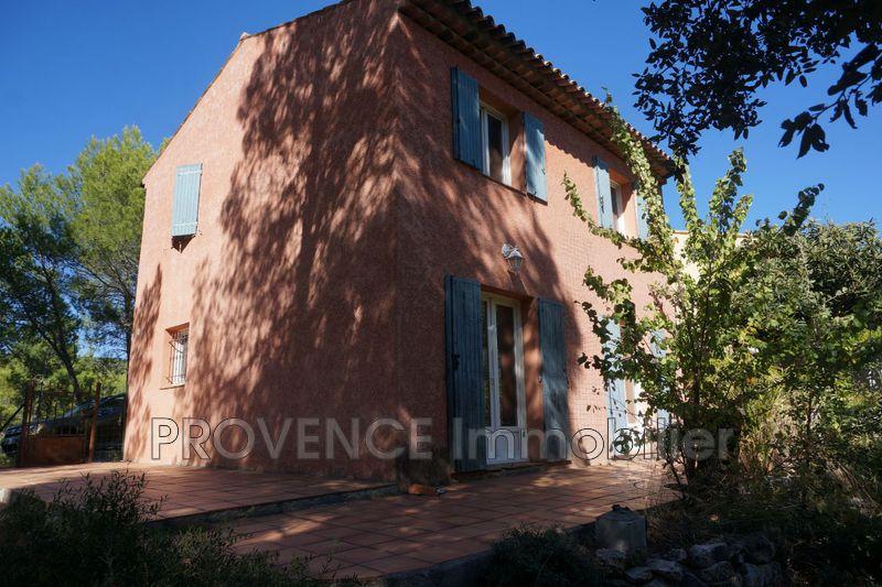 Photo n°3 - Vente Maison villa Salernes 83690 - 199 000 €