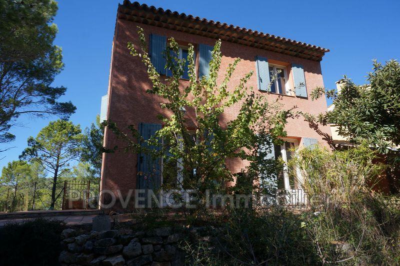 Photo n°4 - Vente Maison villa Salernes 83690 - 199 000 €