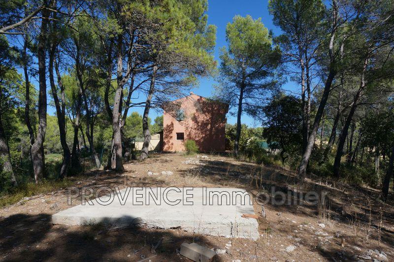 Photo n°5 - Vente Maison villa Salernes 83690 - 199 000 €