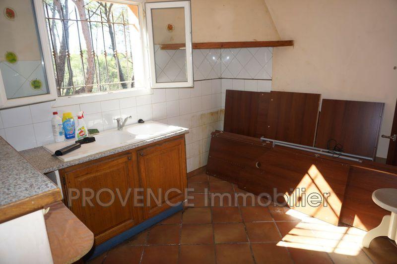 Photo n°8 - Vente Maison villa Salernes 83690 - 199 000 €