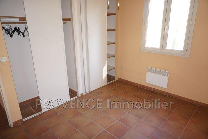 Photo n°9 - Vente Maison villa Salernes 83690 - 199 000 €