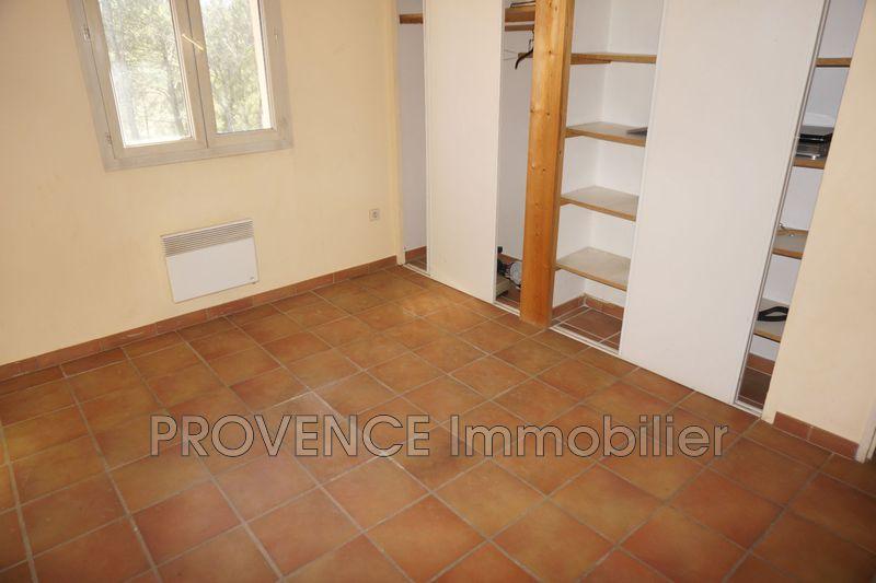Photo n°10 - Vente Maison villa Salernes 83690 - 199 000 €