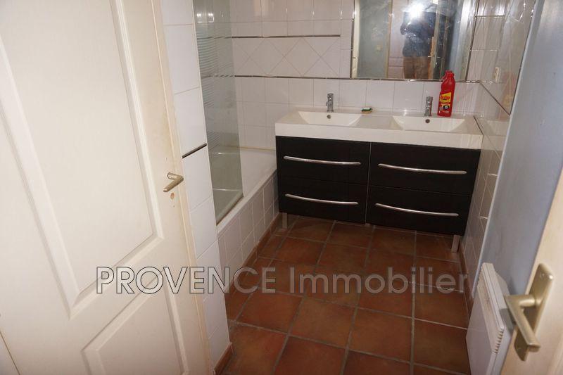 Photo n°11 - Vente Maison villa Salernes 83690 - 199 000 €