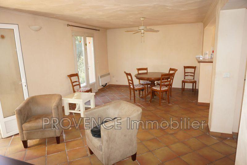 Photo n°7 - Vente Maison villa Salernes 83690 - 199 000 €
