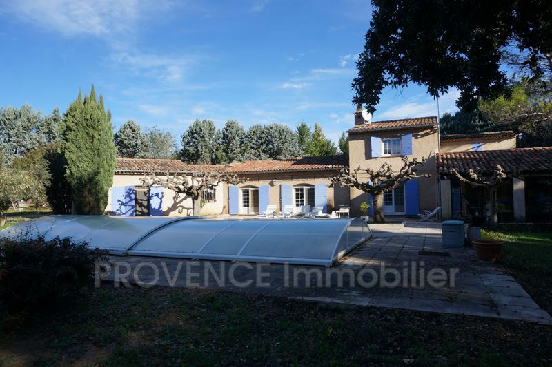 Photo n°2 - Vente maison Salernes 83690 - 490 000 €