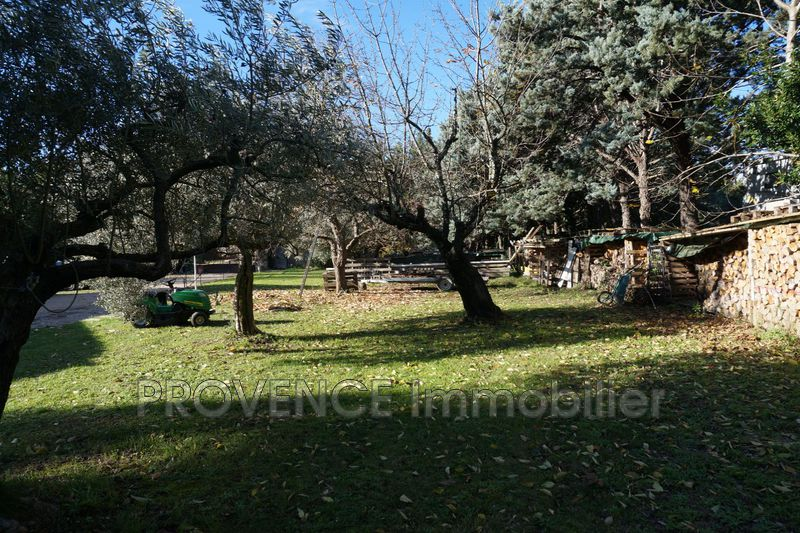 Photo n°5 - Vente maison Salernes 83690 - 490 000 €