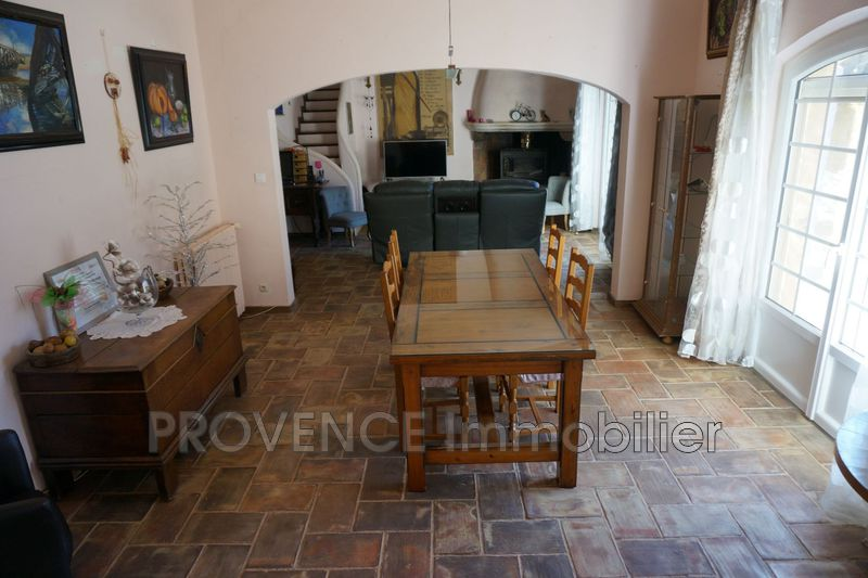 Photo n°7 - Vente maison Salernes 83690 - 490 000 €