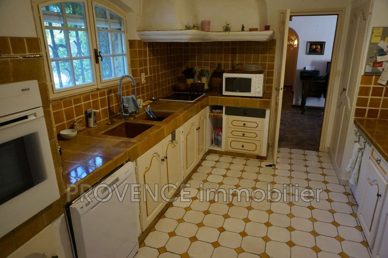 Photo n°8 - Vente maison Salernes 83690 - 490 000 €