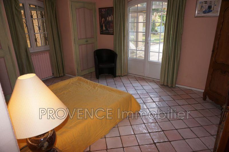 Photo n°9 - Vente maison Salernes 83690 - 490 000 €