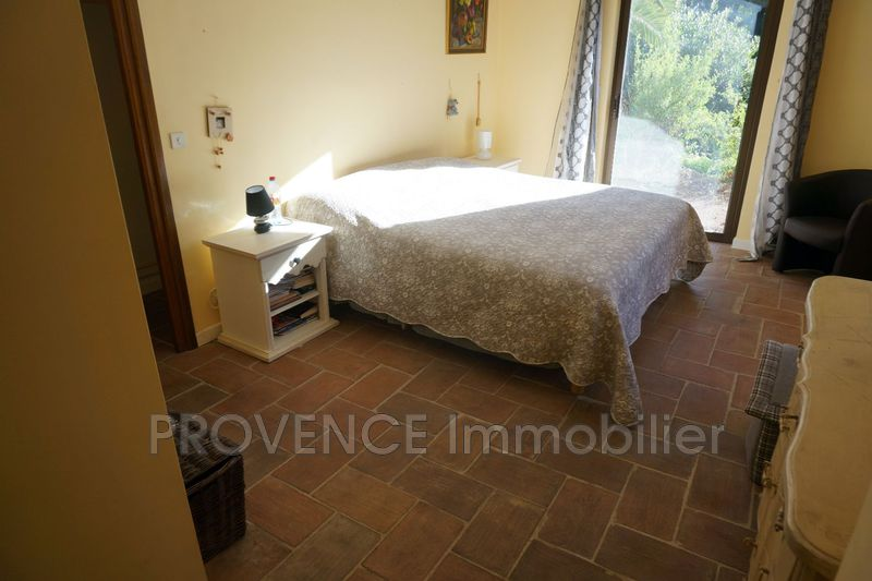 Photo n°10 - Vente maison Salernes 83690 - 490 000 €