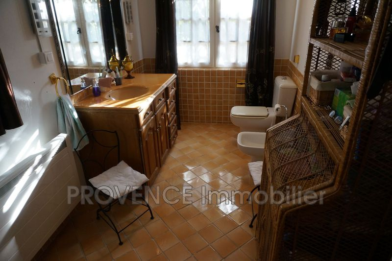 Photo n°15 - Vente maison Salernes 83690 - 490 000 €