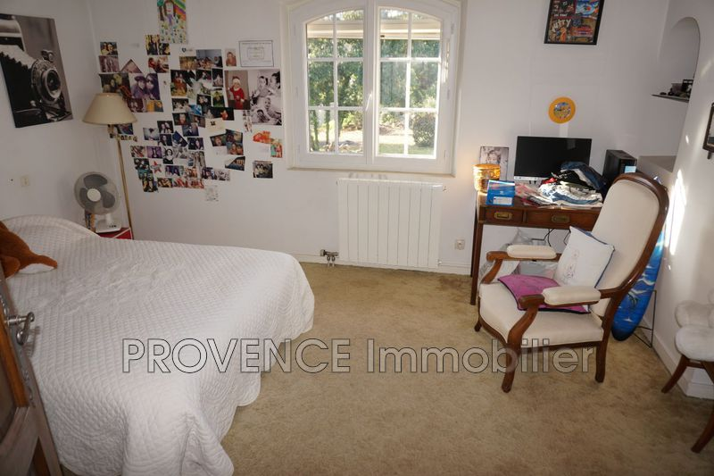 Photo n°13 - Vente maison Salernes 83690 - 490 000 €