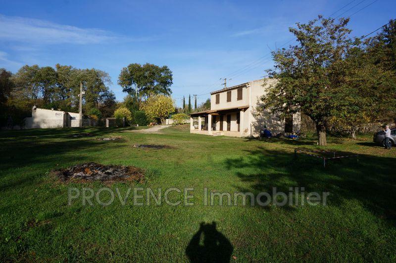 Photo n°3 - Vente maison Salernes 83690 - 309 000 €