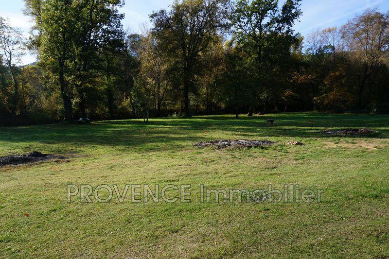 Photo n°6 - Vente maison Salernes 83690 - 309 000 €