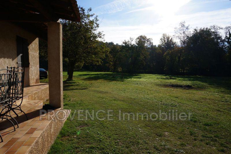 Photo n°5 - Vente maison Salernes 83690 - 309 000 €
