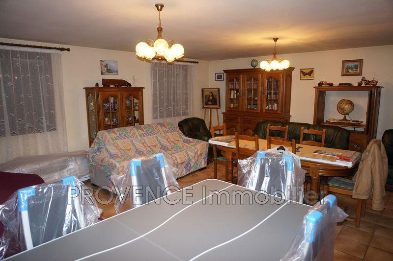 Photo n°11 - Vente maison Salernes 83690 - 309 000 €