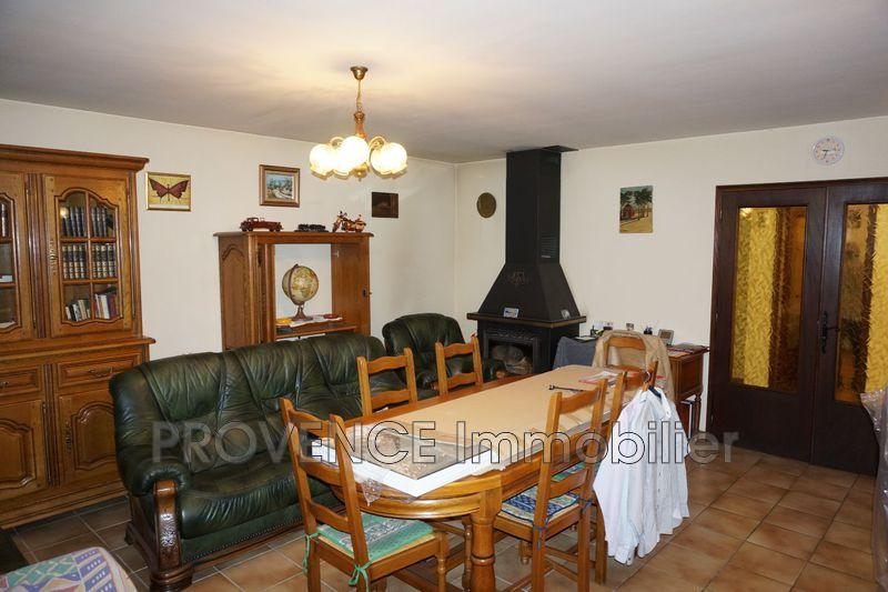 Photo n°12 - Vente maison Salernes 83690 - 309 000 €
