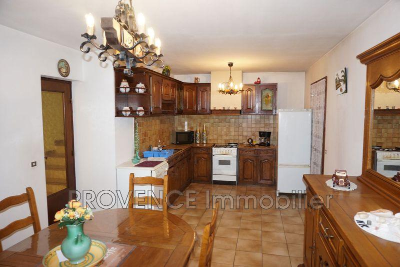 Photo n°13 - Vente maison Salernes 83690 - 309 000 €