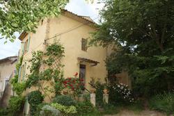 Photos  Maison de hameau à vendre Salernes 83690