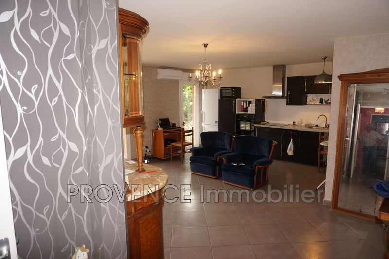 Photo Apartment Salernes   to buy apartment  3 rooms   58 m²