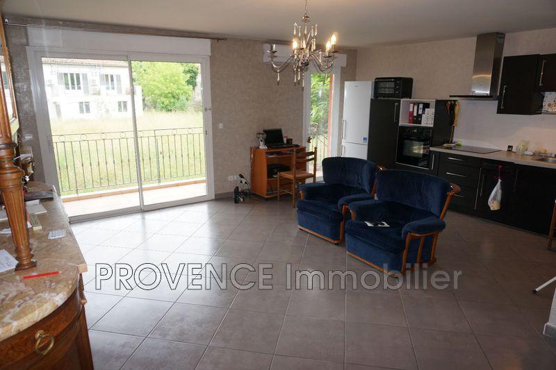 Photo n°2 - Vente appartement Salernes 83690 - 189 000 €