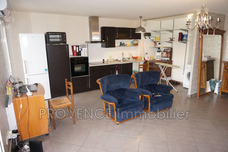 Photo n°3 - Vente appartement Salernes 83690 - 189 000 €