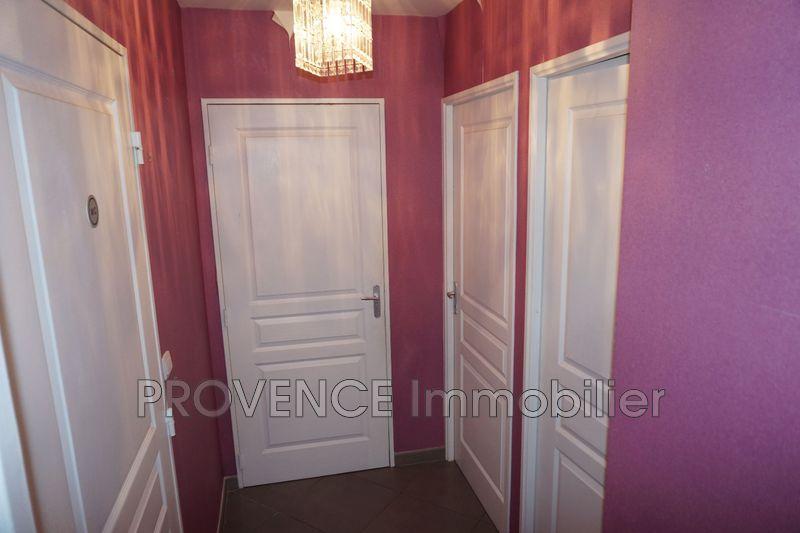 Photo n°4 - Vente appartement Salernes 83690 - 189 000 €