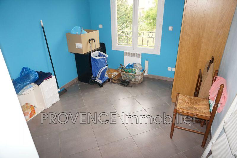 Photo n°7 - Vente appartement Salernes 83690 - 189 000 €