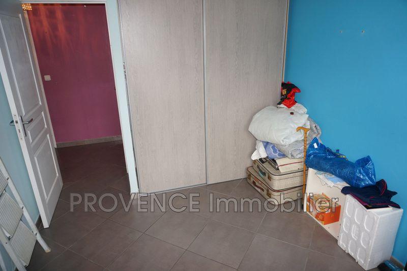 Photo n°8 - Vente appartement Salernes 83690 - 189 000 €