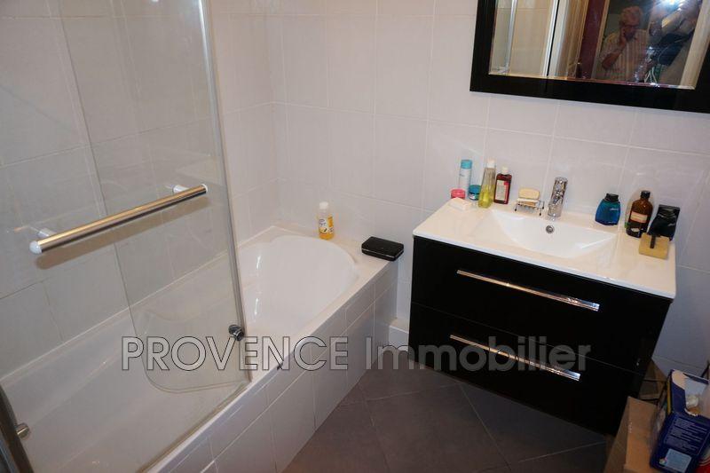Photo n°9 - Vente appartement Salernes 83690 - 189 000 €