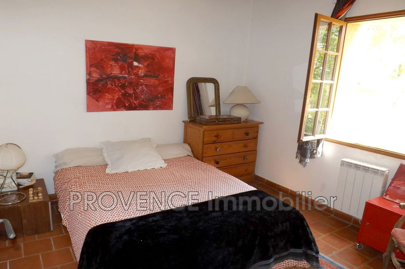Photo n°11 - Vente Maison villa Salernes 83690 - 374 000 €