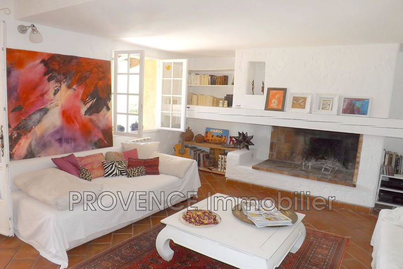 Photo n°5 - Vente Maison villa Salernes 83690 - 374 000 €