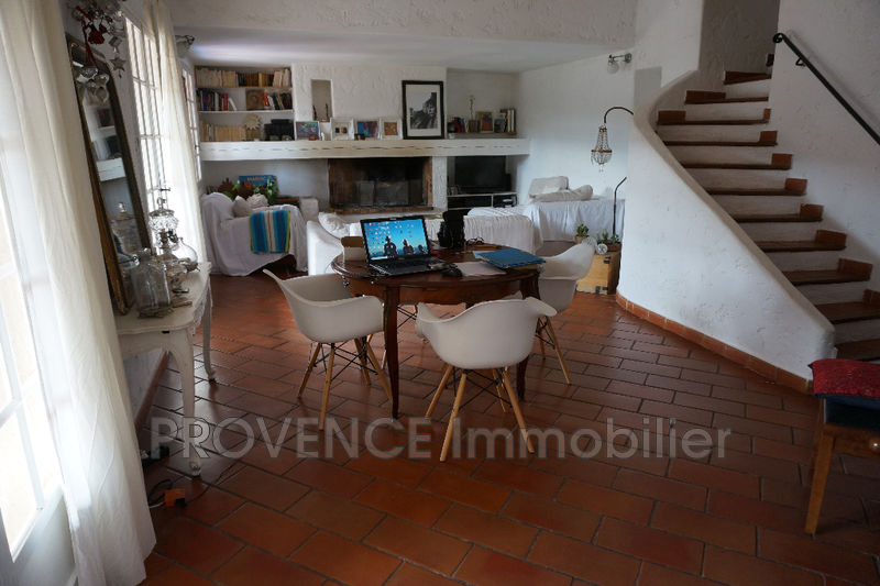 Photo n°7 - Vente Maison villa Salernes 83690 - 374 000 €