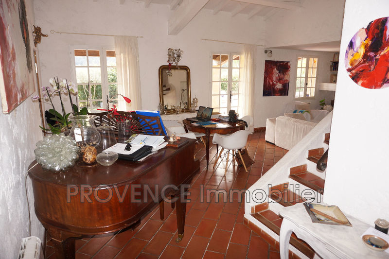 Photo n°6 - Vente Maison villa Salernes 83690 - 374 000 €
