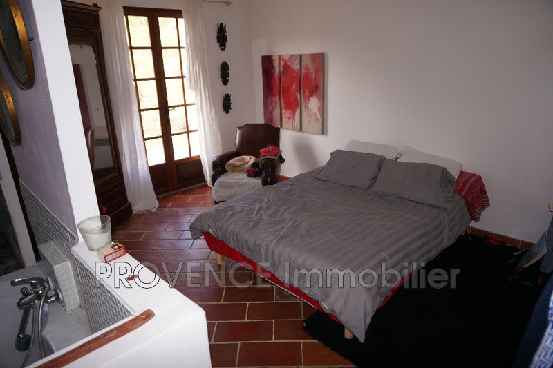 Photo n°12 - Vente Maison villa Salernes 83690 - 374 000 €