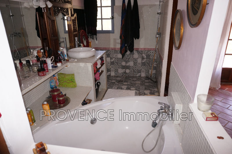 Photo n°15 - Vente Maison villa Salernes 83690 - 374 000 €