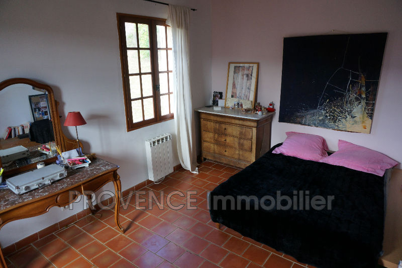 Photo n°13 - Vente Maison villa Salernes 83690 - 374 000 €